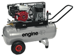 ��������������� - EngineAIR A29B/100 4HP - ������